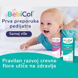 BebiCol