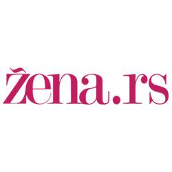 Zena baner